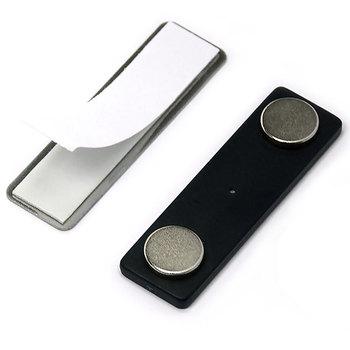 Magnet Backing
