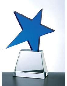 OCPRC366Bl - Blue Meteror Award